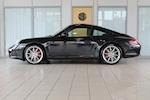 Porsche 911 (997) 3.8 C2'S' Coupe