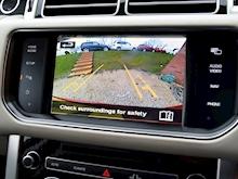 Land Rover Range Rover 2014 Sdv8 Vogue Se - Thumb 9