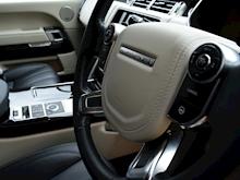Land Rover Range Rover 2014 Sdv8 Vogue Se - Thumb 13