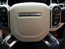 Land Rover Range Rover 2014 Sdv8 Vogue Se - Thumb 14