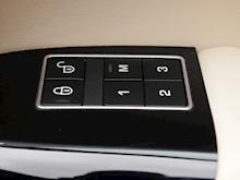 Land Rover Range Rover 2014 Sdv8 Vogue Se - Thumb 16