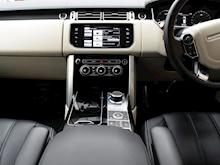 Land Rover Range Rover 2014 Sdv8 Vogue Se - Thumb 19