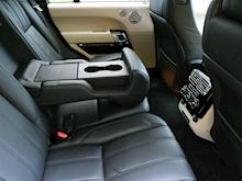 Land Rover Range Rover 2014 Sdv8 Vogue Se - Thumb 7