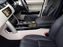 Land Rover Range Rover 2014 Sdv8 Vogue Se - Thumb 5