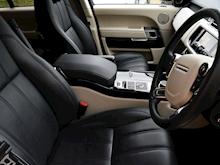 Land Rover Range Rover 2014 Sdv8 Vogue Se - Thumb 6
