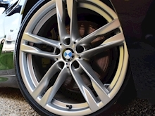 Bmw 6 Series 2013 640D M Sport - Thumb 11