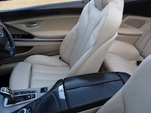 Bmw 6 Series 2013 640D M Sport - Thumb 8