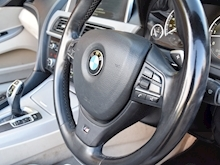 Bmw 6 Series 2013 640D M Sport - Thumb 17