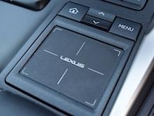 Lexus Nx 2015 300H F Sport - Thumb 9