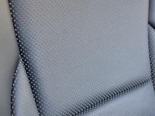 Lexus Nx 2015 300H F Sport - Thumb 12