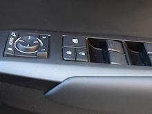 Lexus Nx 2015 300H F Sport - Thumb 13