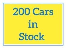 Lexus Nx 2015 300H F Sport - Thumb 23