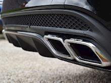 Mercedes C Class 2016 Amg C 63 Premium - Thumb 18