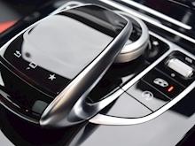 Mercedes C Class 2016 Amg C 63 Premium - Thumb 12
