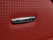 Mercedes C Class 2016 Amg C 63 Premium - Thumb 8