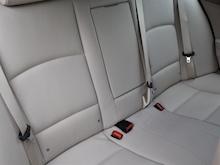 Bmw 5 Series 2011 530D M Sport - Thumb 6