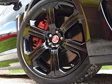 Jaguar Xf 2014 V8 R-S - Thumb 9