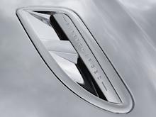 Jaguar Xf 2014 V8 R-S - Thumb 13