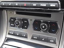 Jaguar Xf 2014 V8 R-S - Thumb 14