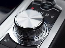 Jaguar Xf 2014 V8 R-S - Thumb 15