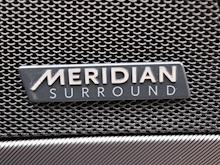 Jaguar Xf 2014 V8 R-S - Thumb 16