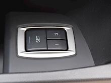 Jaguar Xf 2014 V8 R-S - Thumb 17