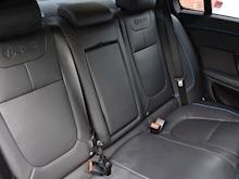 Jaguar Xf 2014 V8 R-S - Thumb 6