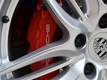 Porsche 911 2012 Carrera 2S Pdk - Thumb 9