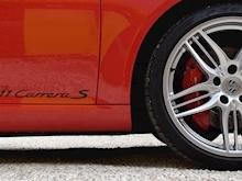 Porsche 911 2012 Carrera 2S Pdk - Thumb 11