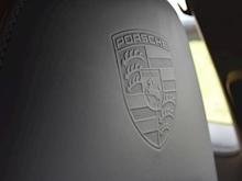 Porsche 911 2012 Carrera 2S Pdk - Thumb 6