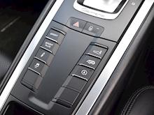 Porsche 911 2012 Carrera 2S Pdk - Thumb 18