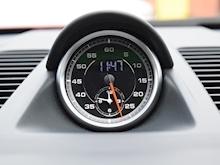 Porsche 911 2012 Carrera 2S Pdk - Thumb 12
