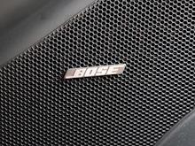 Porsche 911 2012 Carrera 2S Pdk - Thumb 19