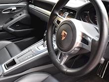 Porsche 911 2012 Carrera 2S Pdk - Thumb 14