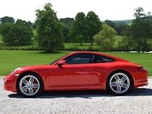 Porsche 911 2012 Carrera 2S Pdk - Thumb 1