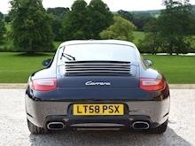 Porsche 911 2008 Carrera 2 Pdk - Thumb 2