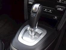 Porsche 911 2008 Carrera 2 Pdk - Thumb 12