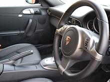 Porsche 911 2008 Carrera 2 Pdk - Thumb 8