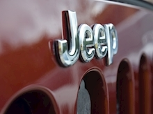 Jeep Wrangler 2007 Sahara - Thumb 13