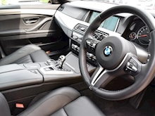 Bmw 5 Series 2014 M5 - Thumb 6
