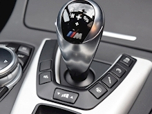 Bmw 5 Series 2014 M5 - Thumb 11