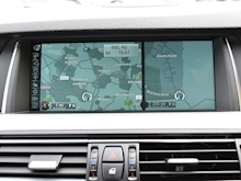 Bmw 5 Series 2014 M5 - Thumb 10