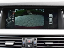 Bmw 5 Series 2014 M5 - Thumb 9