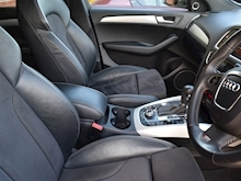 Audi Q5 2011 Tdi Quattro S Line - Thumb 5
