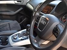 Audi Q5 2011 Tdi Quattro S Line - Thumb 11