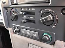 Land Rover Defender 90 Hard Top 2015 Td Hard Top - Thumb 8