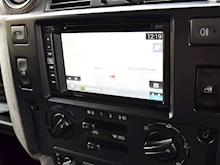 Land Rover Defender 90 Hard Top 2015 Td Hard Top - Thumb 9