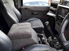 Land Rover Defender 90 Hard Top 2015 Td Hard Top - Thumb 11