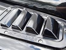 Land Rover Defender 90 Hard Top 2015 Td Hard Top - Thumb 17