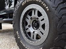 Land Rover Defender 90 Hard Top 2015 Td Hard Top - Thumb 7